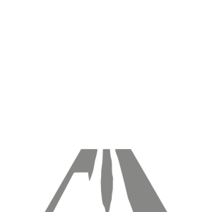 Unforeseen Consequences