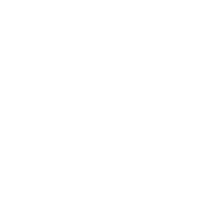 I'm in home office - and I love it!