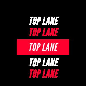 Top Lane