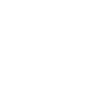I can't Keep Calm I'm getting married Verlobung
