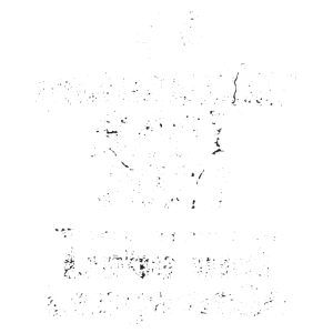 Quarantäne Baby 2021 Liebe Langeweile Virus Grunge