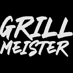 Grillmeister BBQ