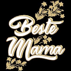 BESTE MAMA - Mutter - Braut