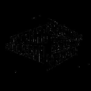 Salsa3D schwarz