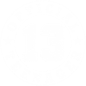 13. Geburtstag - Official Teenager