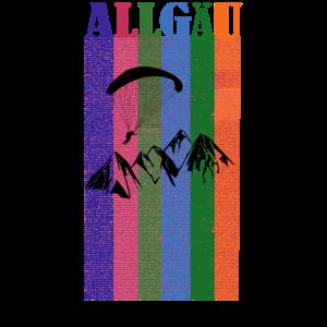 Allgaeu Flieger