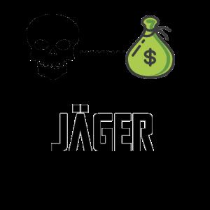 Kopf, Geld, Jäger, Auftrag, Mission, Warzone
