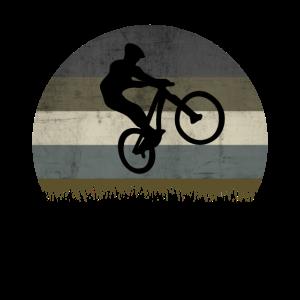 Mountainbike Vintage