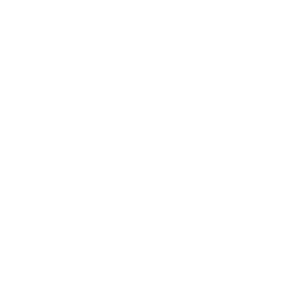 rally racing dirt drifting