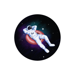 I need my Space social distancing