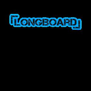 Longboarder Longboarder Longboarder Longboarder Lo