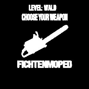 fichtenmoped5