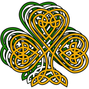 Irland, Ireland, Dublin, Eire, Ulster