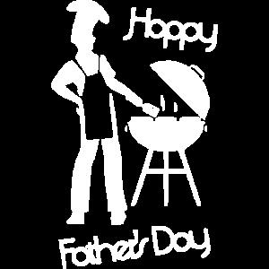 Vatertag, Herrentag, Papa grillt, Grillfleisch