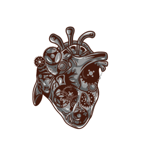 OPEN HEART BYPASS SURGERY: Aftermarket Parts