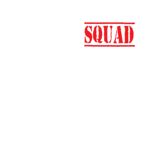 WheelieSquad - Wheelie - Squad - Bike - MTB - Team