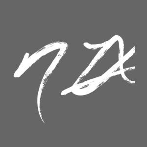 nzx logo