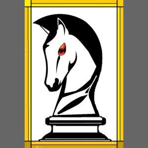cavallo Scacchi Alternativo2