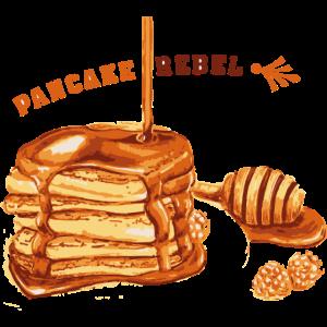 pancakerebel tp