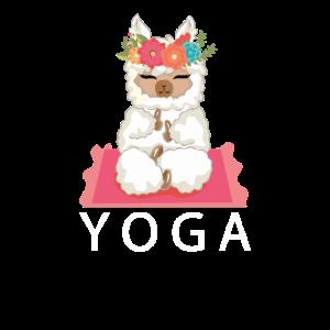 Yoga Lama
