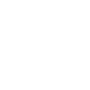 I Love you like no Otter Lustiger Liebe Spruch