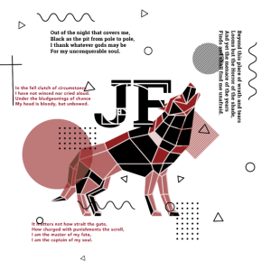 Wolf Poem