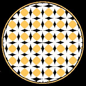 Mandala, Blume des Lebens