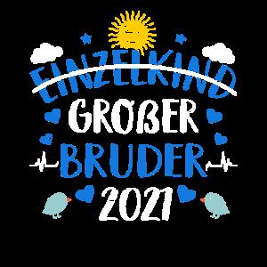 Großer Bruder 2021 Schwangerschaft Baby Babyparty