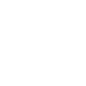 feldhockey silhouette spielerin symbol