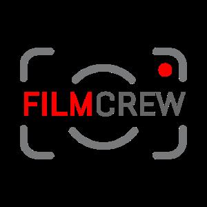 Filmcrew VideoCreator Filmemacher Director