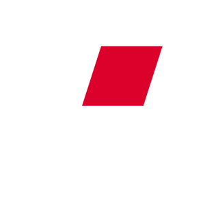 I love 5 Zylinder