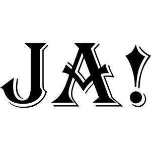 JaHat