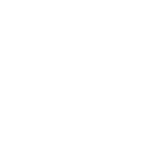 Born Two Be Wild - 2 Jahre