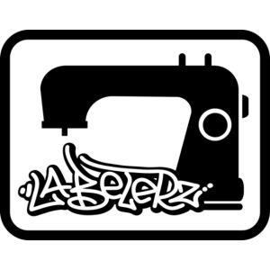 Labelerz One