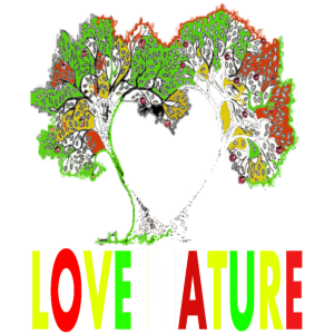 Klimaschutz Naturliebe Natur