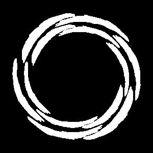 Kreis Rund Muster