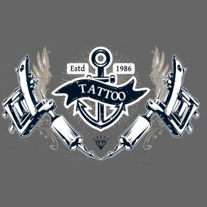 Tatoo 01