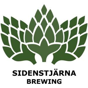 Mörk Logotyp