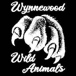 Wynnewood Wild Animals