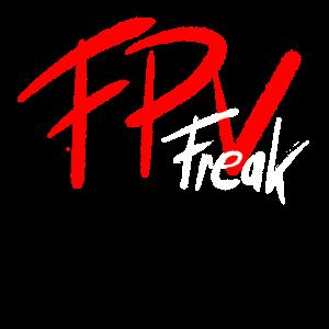 FPV FREAK