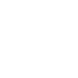 Herzschlag EKG Linie Motorrad Gangschaltung 6 Gang