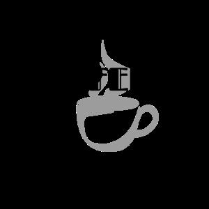No coffee, no competition