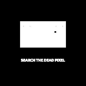 Totes Pixel