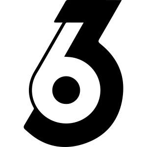 63Gini