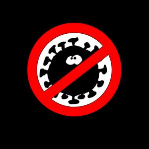 AntiVirus 0.20