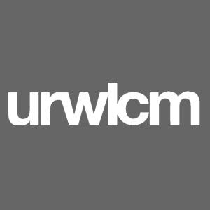 urwlcm Logo