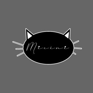 Micini logo