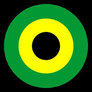 Mod Target Reggae