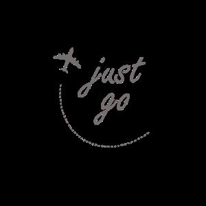 Ausflug Urlaub Reisen Reise - just go Geschenk
