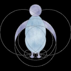 Der Pinguin - my spirit animal
